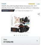 Screenshot_20190318-061610_Amazon Shopping_1552914986595.jpg